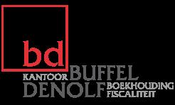 Kantoor Buffel – Denolf